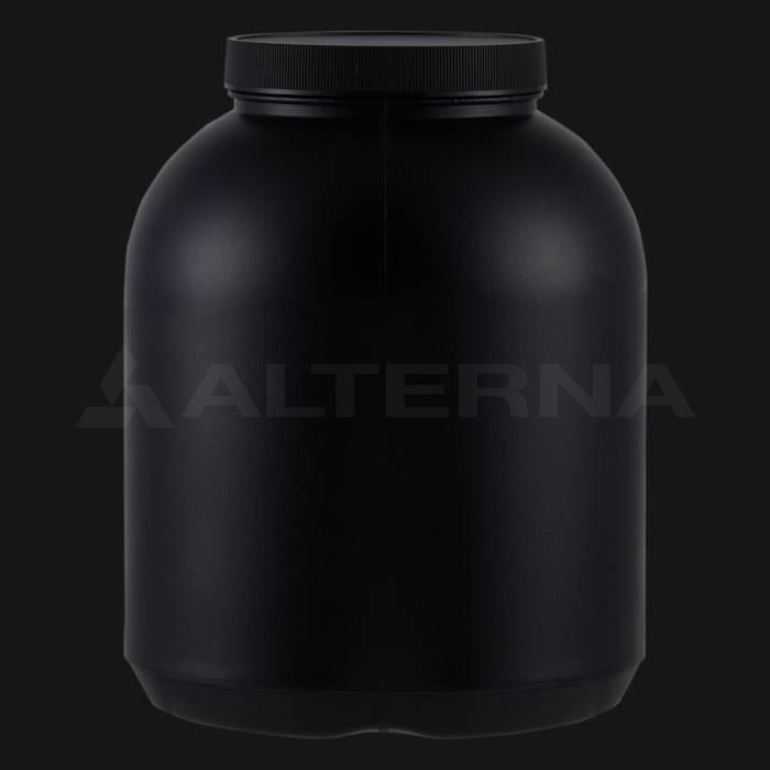 6000 ml HDPE Jar for Protein Powder